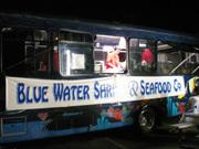 Bluewaterss1