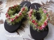 Sandalcrochet1