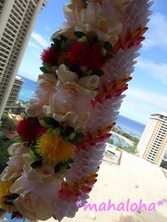 Hawaiiangarden3