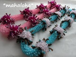 Alohatshirtlei1