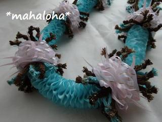 Alohatshirtlei2