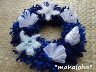 Bluecoralwreath1