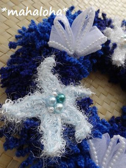 Bluecoralwreath2_2