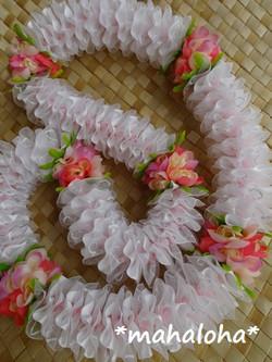 Pulelehuawedding1