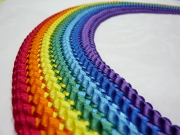 Braidrainbow