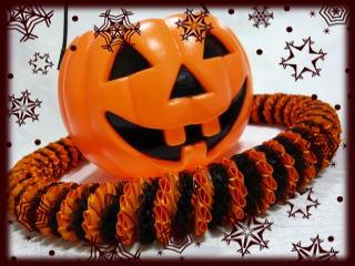 Halloween3a