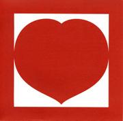 Heart20081_2