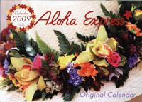 Alohaexpressno97p