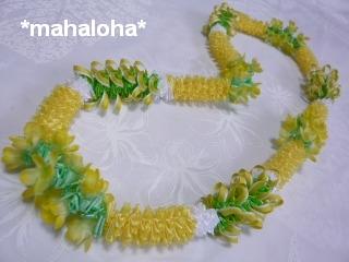Pakalanamoanakoa1320