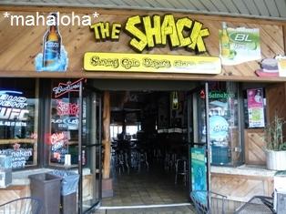Shack1_2