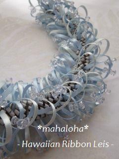 Poliahumahaloha320