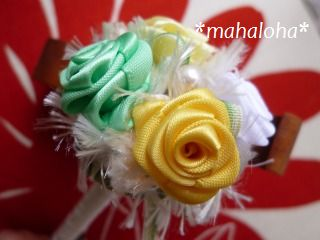 Roseangelpen1