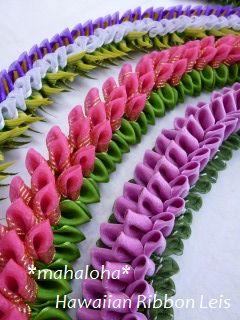 Bambooorchids3