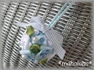 Hydrangeaball1
