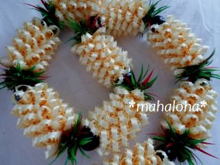 Pineapplemoanakoa1