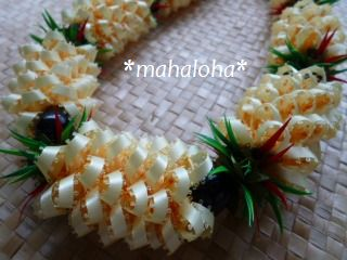 Pineapplemoanakoa2