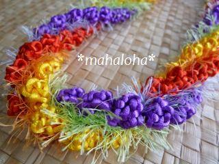 Rainbowrose2
