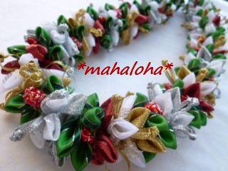 Christmas20112