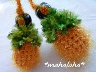 Pineapplecy1