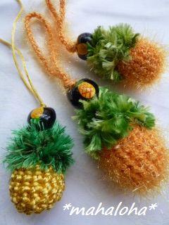 Pineapplecy2
