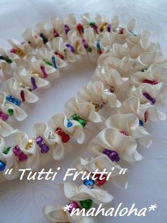 Tuttifrutti1