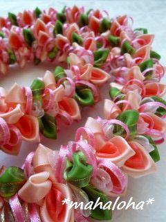 Peachpetals1