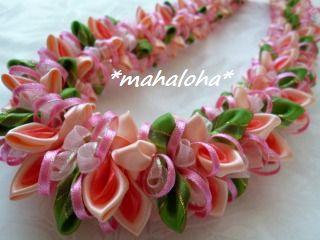 Peachpetals2
