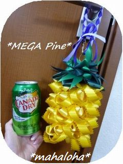 Megapine2_2