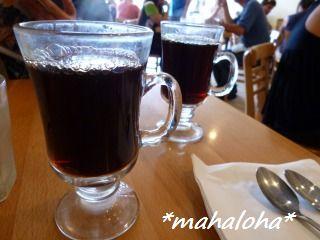 Cafekaila1105021