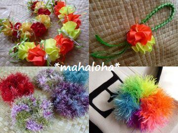 Mahalohamahalo130623