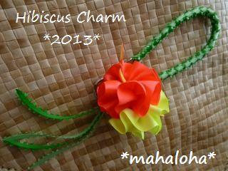 Hibiscuscharm2013180_2